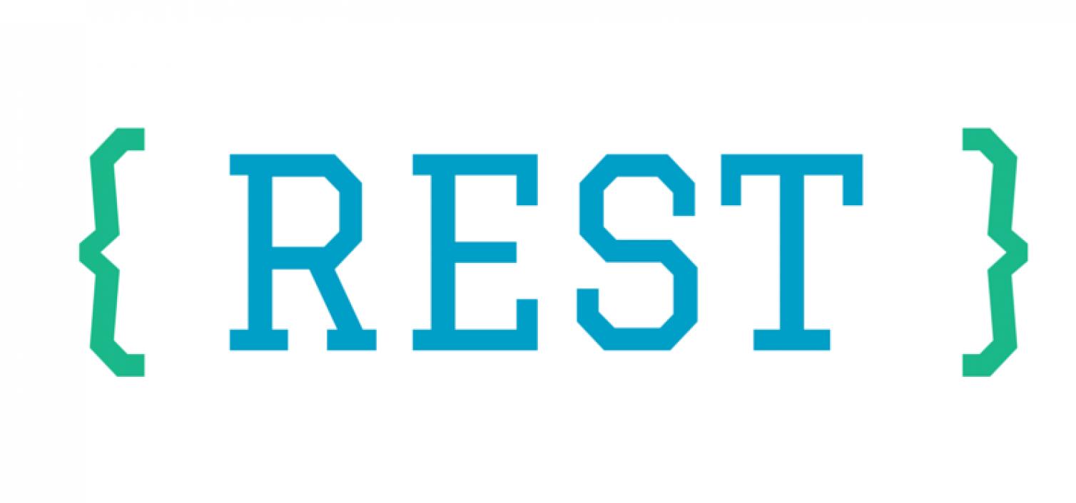 REST Web Service