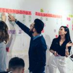 15 Ways to Maximize Contact Center Agent Productivity
